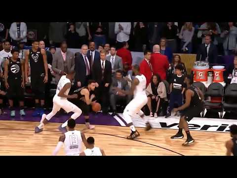 finals-seconds-of-team-lebron-vs-team-stephen-all-star-game-2018