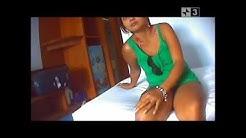 Turismo Sessuale predatori Pedofilia _ Video denuncia