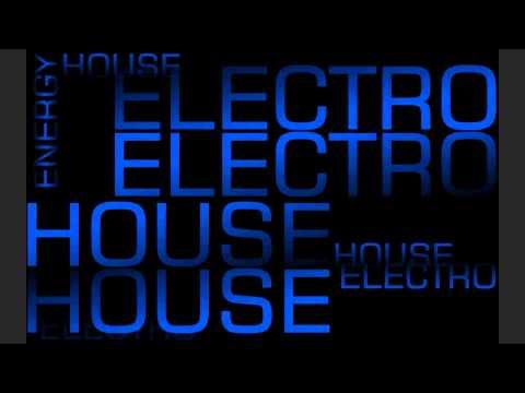 Andrew Spencer - Video Killed The Radio Star (PH Electro Remix)