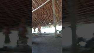 Video BORAS IQUITOS . PERU 2016 download MP3, 3GP, MP4, WEBM, AVI, FLV Agustus 2018