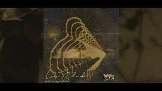 """[FREE] Mac Miller Type Beat x J.I.D Type Beat - """"LOVE SHACK"""""""