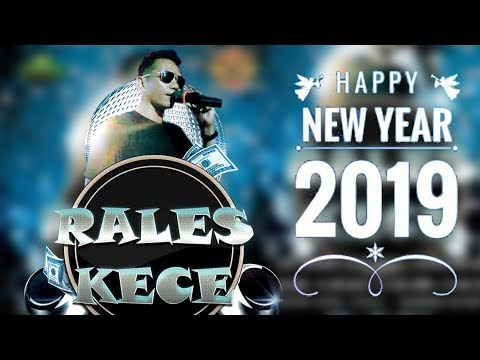 """Happy New Years 2019"" - OT RALES Markas Prabumulih By Royal Studio"