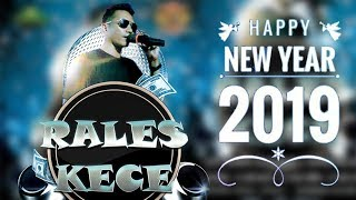 "Gambar cover ""Happy New Years 2019"" - OT RALES Markas Prabumulih By Royal Studio"