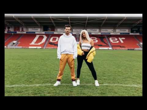 Louis Tomlinson   Back To You ft Bebe Rexha  Tbčfake