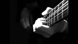 Khi Em Nhận Ra - guitar