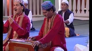 Meraaj Ke Dulha Salaam Full (HD) Songs || Haji Tasnim, Aarif || T-Series Islamic Music