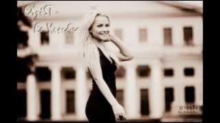 EXziST - Ее Улыбка (Cover Kreed и Воробьев - больше чем любовь).mp4