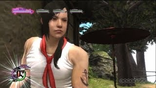 GameSpot Reviews - Way of the Samurai 4