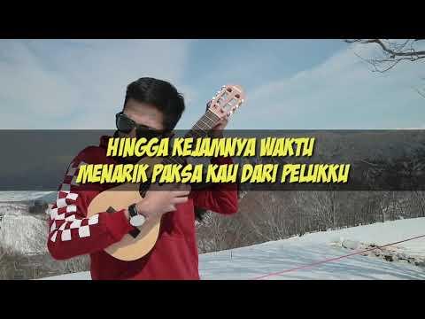 Aldhi Rahman - Celengan Rindu (LIRIK) | Fiersa Besari | Cover