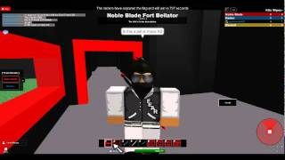 video ROBLOX di agentsnake621
