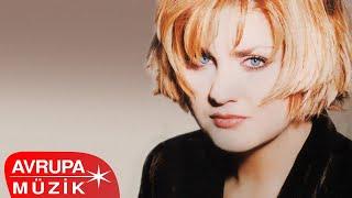 Sibel Can - Bence Talih (Official Audio)