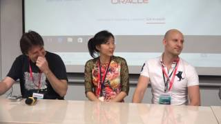 FOSSASIA Summit 2017 - Wrap Up