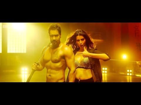 индийское кино аджай девган все фильмы