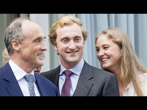 belgian-prince-with-coronavirus-apologizes-for-breaking-quarantine-and-attending-party