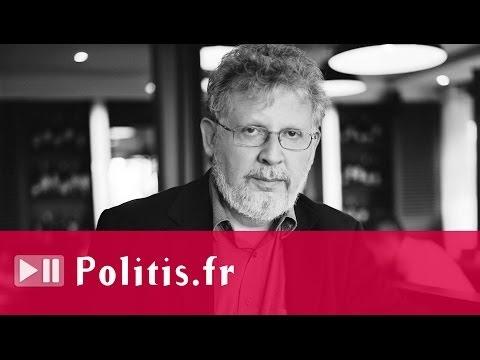 Affaires Buisson, Copé, Sarkozy... une pollution politique