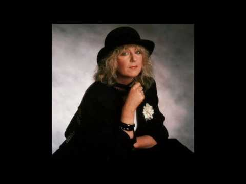 "Fleetwood Mac - ""Heart of Stone"""
