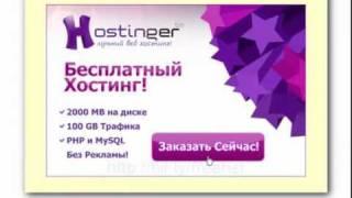 WordPress & Hostinger