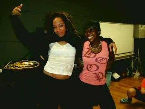 dance express tour 2005 #3