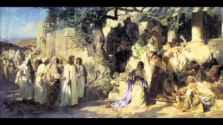 Bach - Cantata 'In allen meinen Taten' BWV 97