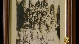 المجتمعات الدينية - اليهود الشرقيون