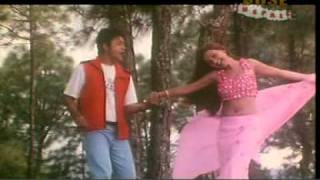 Nepali movie MAMATA song