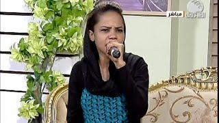 رمان موسي - سمسم القضارف