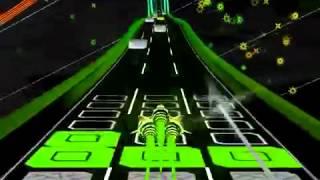 Techno bass musik von DJ Regnimor 5