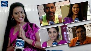 Big Star Bhojpuri News | BHOJPURI NEWS CHANNEL