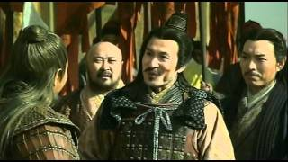 Phim Trung Quoc | han so song tranh tap 17 | han so song tranh tap 17