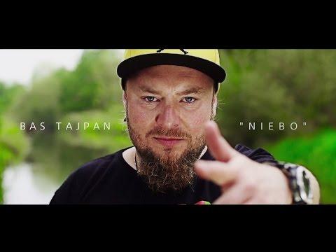 Bas Tajpan - Niebo (prod. PAWULON) SLAVIC RASTA