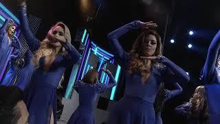 Miss Supranational Venezuela 2019 (1/7)