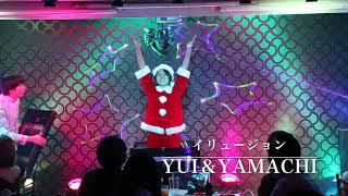 2017年12月23日、24日に当店にてクリスマスイベントを開催いたしました...