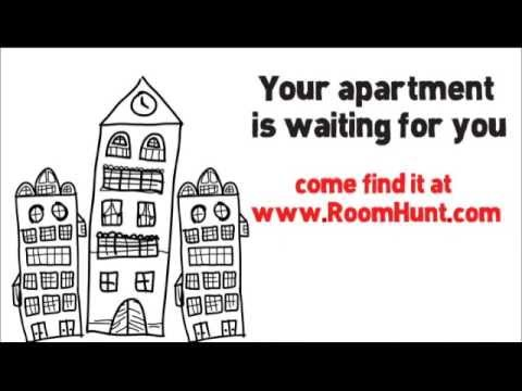 How To Find A Cheap Apartment For Rent