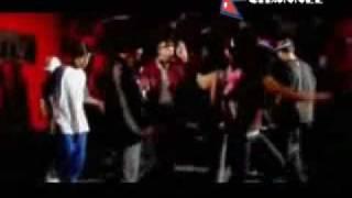 Nepali remix song- जमरामा जौउ Dj yuva feat Khem raj grg Prashna Shakya