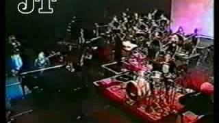 Grand Funk Railroad - Mean Mistreater - 1997