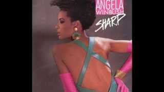 Angela Winbush & Ronald Isley - Hello Beloved
