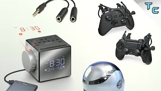 10 Cool Tech Things You Can Buy Online 2