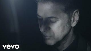 Etienne Daho - En Surface (RONE REMIX)