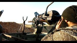 مسؤولون أمريكيون: داعش سيلجأ لحرب العصابات