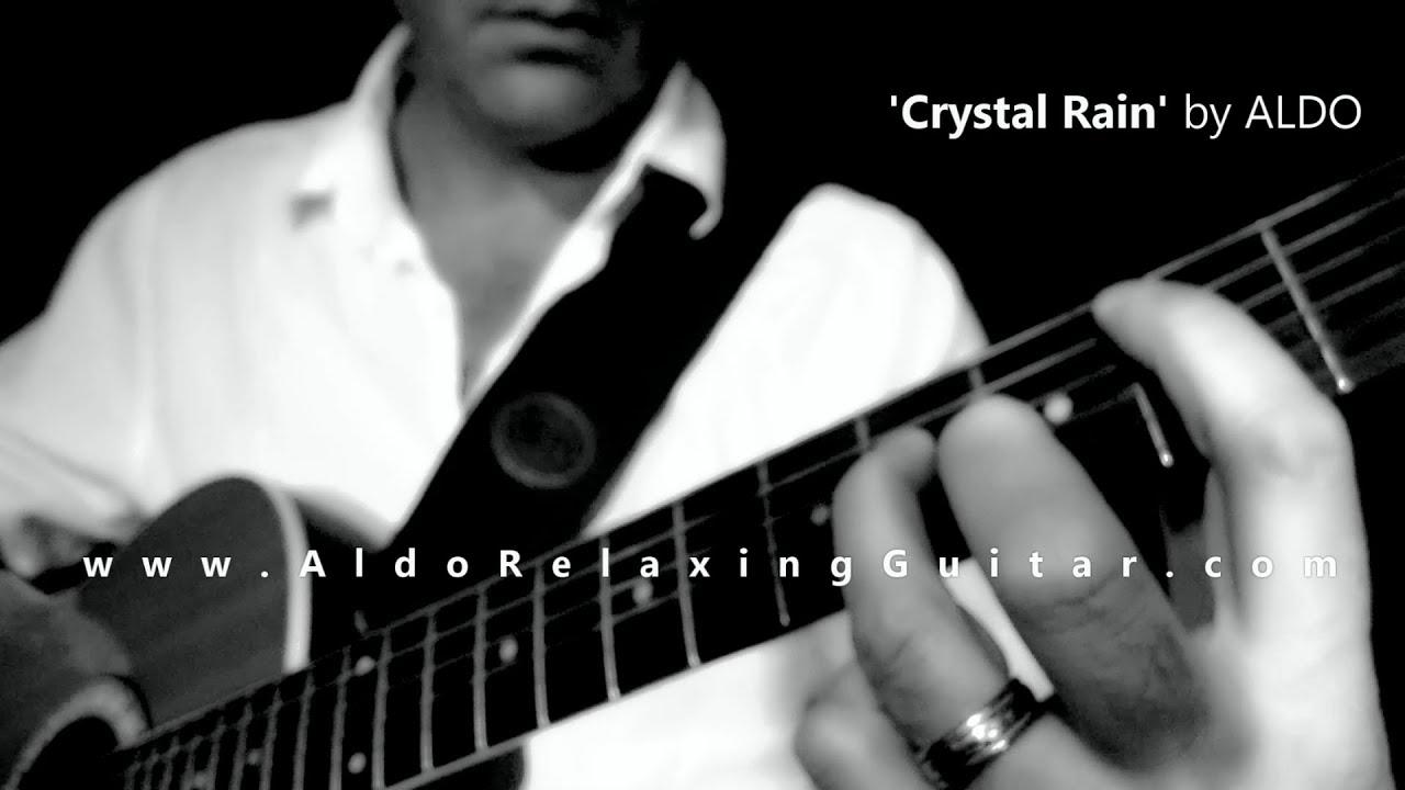 Скачать mp3 соло на гитаре