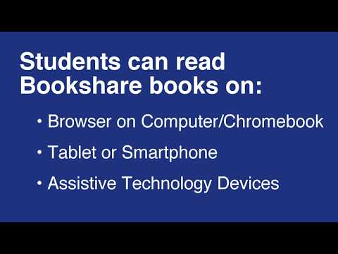 how-students-access-assigned-books