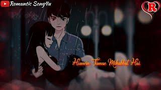 Gambar cover 😍😍 Lovely WhatsApp Status Video 🤗🤗 | Romantic Song4u 😘😘