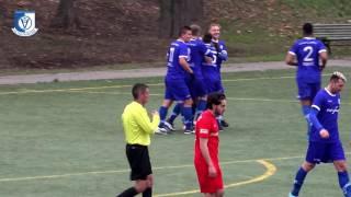 VSG Altglienicke vs. Charlottenburger FC Hertha 06 (Tore)
