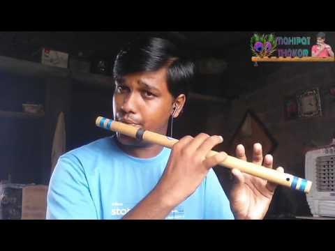 pardesi pardesi jana nahi bollywood song by help full guruji