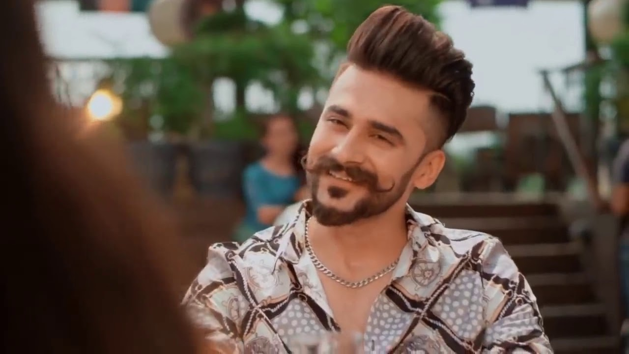 A To Z Tere Sare Yaar Jatt Aa 8 Parche Full Video Song