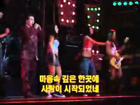 lien khuc korea 3