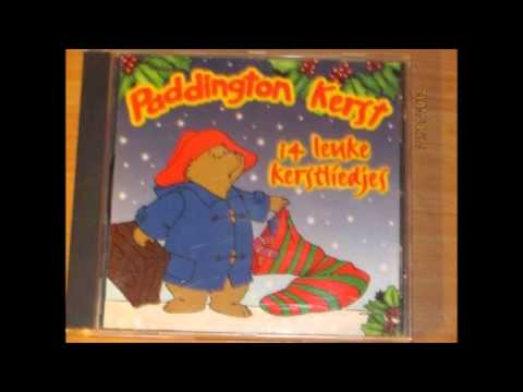 paddington kerst - kerstfeest in peru 13/14 - youtube