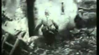 Вторая мировая война (1939--1945)-часть 1(Самый крупный военный конфликт в истории человечества - это вторая мировая война. В войну было втянуто 61..., 2011-04-05T17:34:12.000Z)
