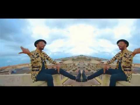 9ICE - ECONOMY (OFFICIAL VIDEO)