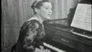 rosalyn tureck plays bach vaimusiccom
